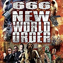 666:: New World Order Radio/TV Program by Philip Gardiner Narrated by Charles Wilde