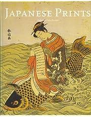 Japanese Prints by Gabriele Fahr-Becker (2003-08-01)