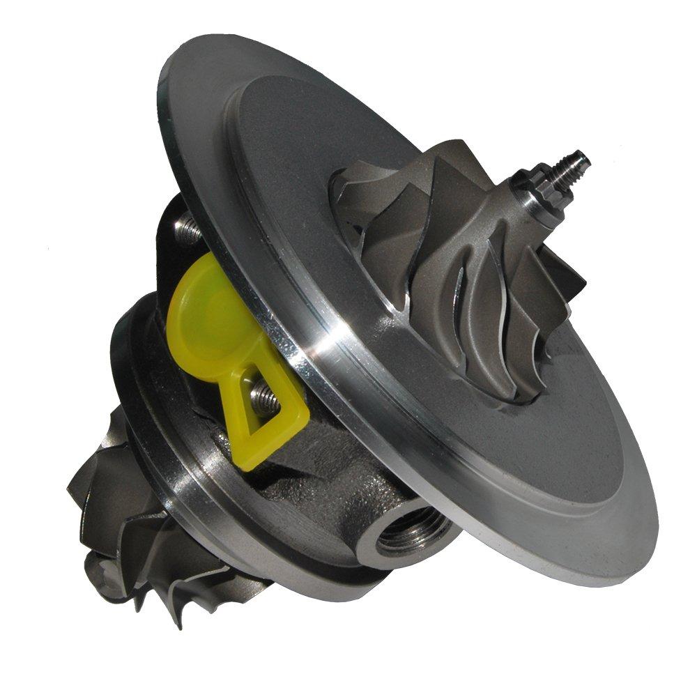 D-TURBOLADER ct1030 rumpg ruppe per turbocompressore D-Turbolader. CV Gmbh