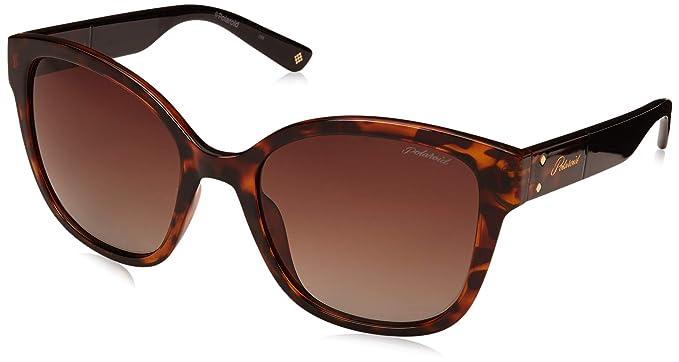 Polaroid Eyewear PLD 4070/S/X Gafas de sol Multicolor ...
