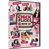Chick Flicks - 8-Movie Collection
