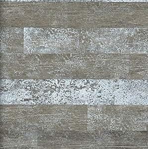 1Paquete (4ruedas) BN Papel pintado 46500Elements Masa 0,53x 10,05m