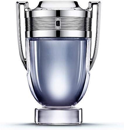 perfume invictus hombre 100ml
