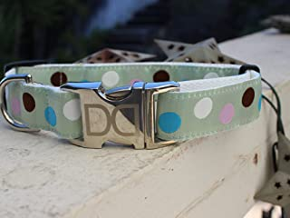 product image for Cabo Dog Collar/ Leash/ Extender