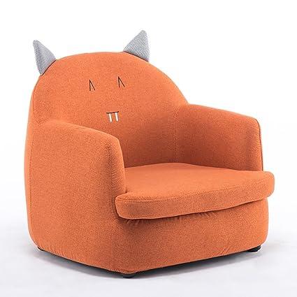 Kids Childrenu0027s Sofa Seat Stool Childrenu0027s Sofa Girl Princess Baby Sofa  Chair Sofa Seat Small Sofa