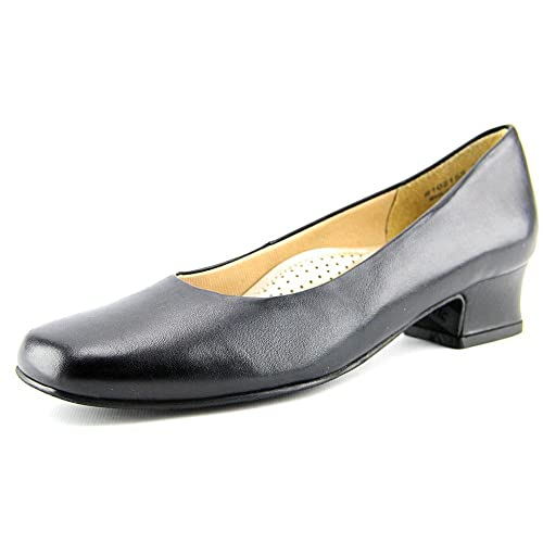 Mark Lemp Classics Damenschuhe callie Closed Toe Toe Toe Classic Pumps  Amazon.ca 54d7c1