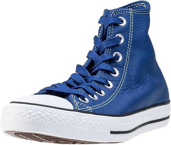 chaussure de basket converse