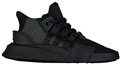 official photos f2aa7 8429b Amazon.com | adidas EQT Bask Adv J Big Kids Cq2363 Size 4.5 ...