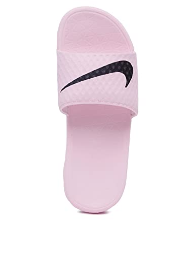 daf56ebc2cbb Nike Women s Benassi Solarsoft Slide Sandal  Amazon.ca  Shoes   Handbags