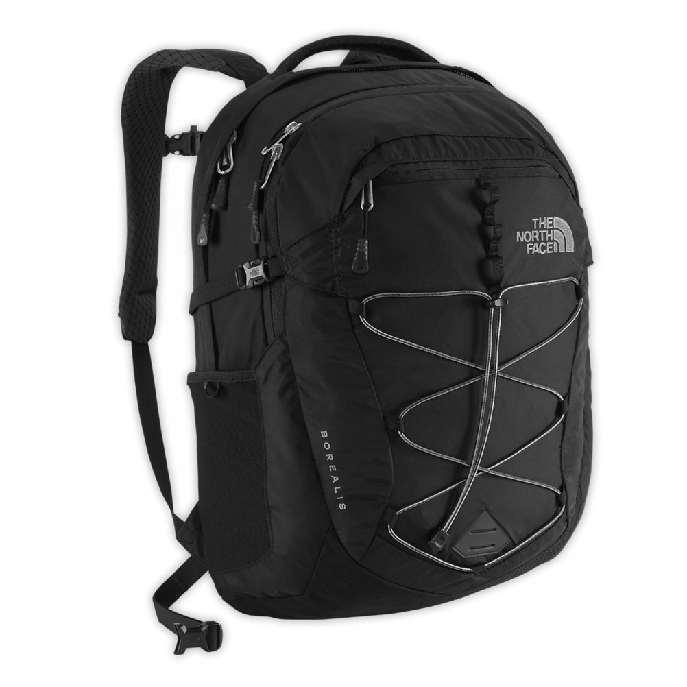 https://go.redirectingat.com?id=120386X1581726&xs=1&url=https%3A%2F%2Fwww.amazon.com%2FNorth-Face-Womens-Borealis-Backpack%2Fdp%2FB00OSRV4NI%2Fref%3Dsr_1_4%3Fie%3DUTF8%26qid%3D1530048951%26sr%3D8-4%26keywords%3DThe%2BNorth%2BFace%2BWomen%2527s%2BBorealis%2BBackpack