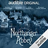 A coming-of-age tale for the young and naïve 17-year-old Catherine Morland, Northanger Abbey takes a decidedly comical look at themes of class, family, love and literature. Revelling in the sensationalist - and extremely popular - Gothic fiction of h...