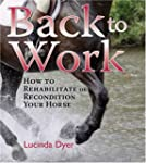 Back to Work: How to Rehabilitate or...