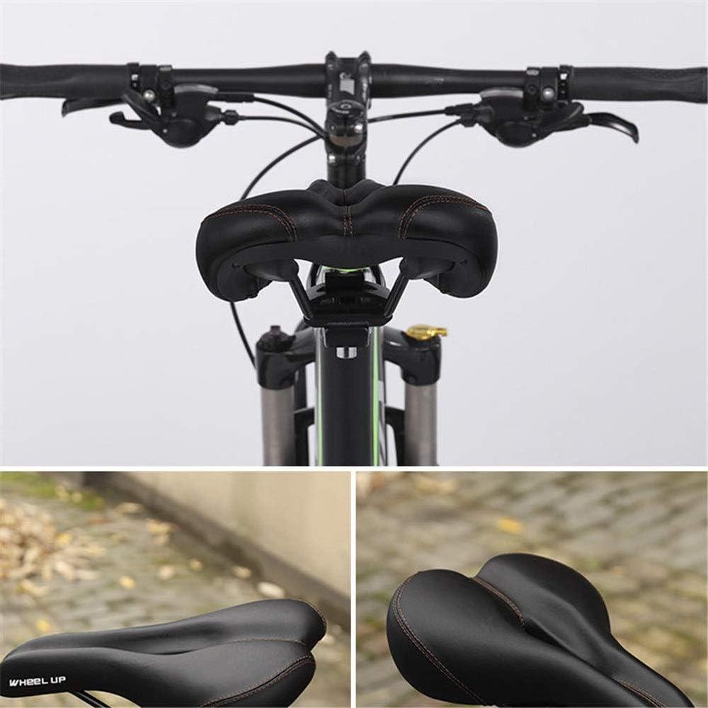 Sillín de Bicicleta Asiento de bicicleta Sillín Asiento de ...