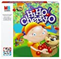 Hi Ho Cherry-O by Hasbro