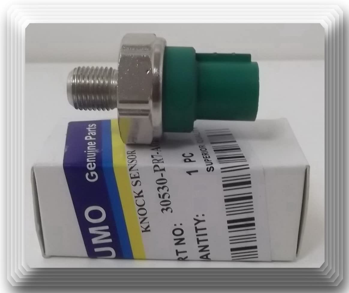 New Replacement for OE Knock Sensor fits Acura TL Legend RL NSX 1991-2005