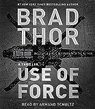 Kyпить Use of Force (Scot Harvath) на Amazon.com