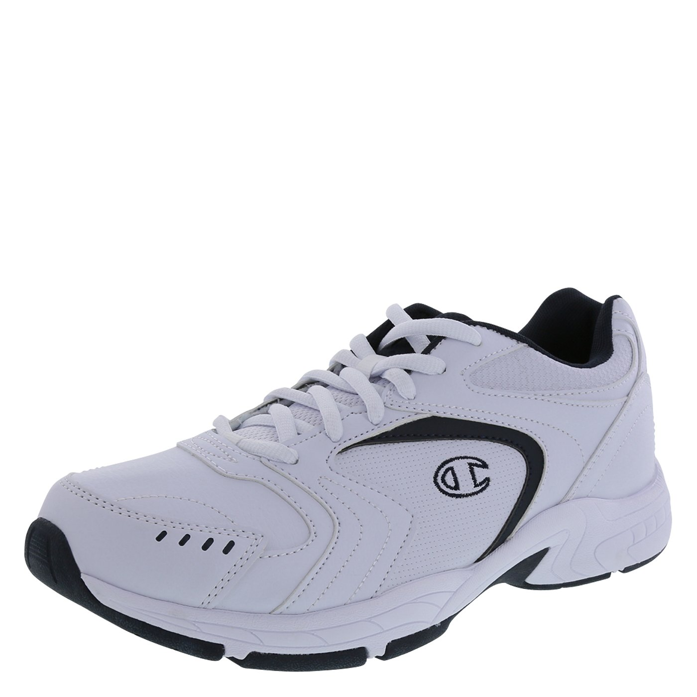 6261bcfe2c8047 Champion mens prime cross trainer fitness cross training jpg 1400x1400  Champion tennis shoes for men