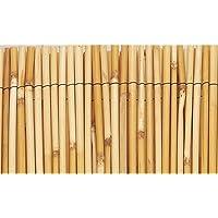 Faura - Bambu Natural