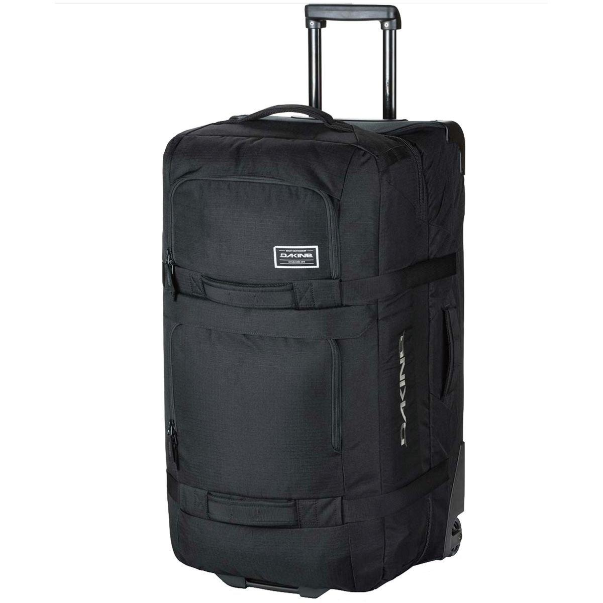 [ダカイン] レディース ボストンバッグ Split Roller 110L Gear Bag [並行輸入品] B07BWJXL5P  No-Size