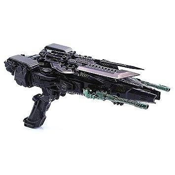 Amazon.com : Transformers 4 Action Figure Terminus Ninja ...