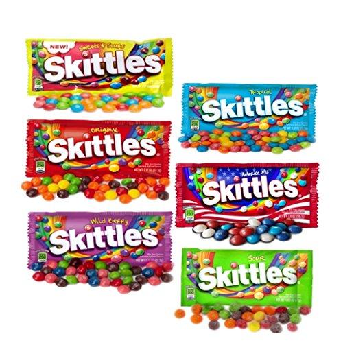 all-american-skittles-assortment-6-flavors-6-packs-ez-ship-pack