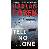 Tell No One: A Novel
