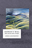 Hadrian's Wall (The Landmark Library Book 6)