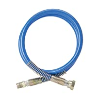 Graco 247338 3/16-Inch Hose Whip