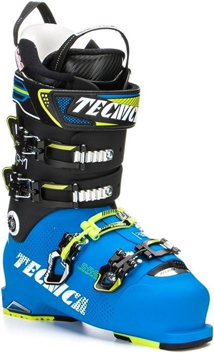 Tecnica Mach1 120 Ski Boots Men's 26.5