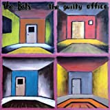 The Guilty Office
