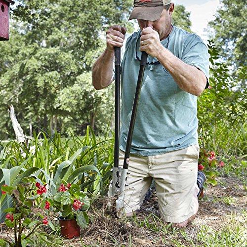Hart Plant Hole Digger (3.5