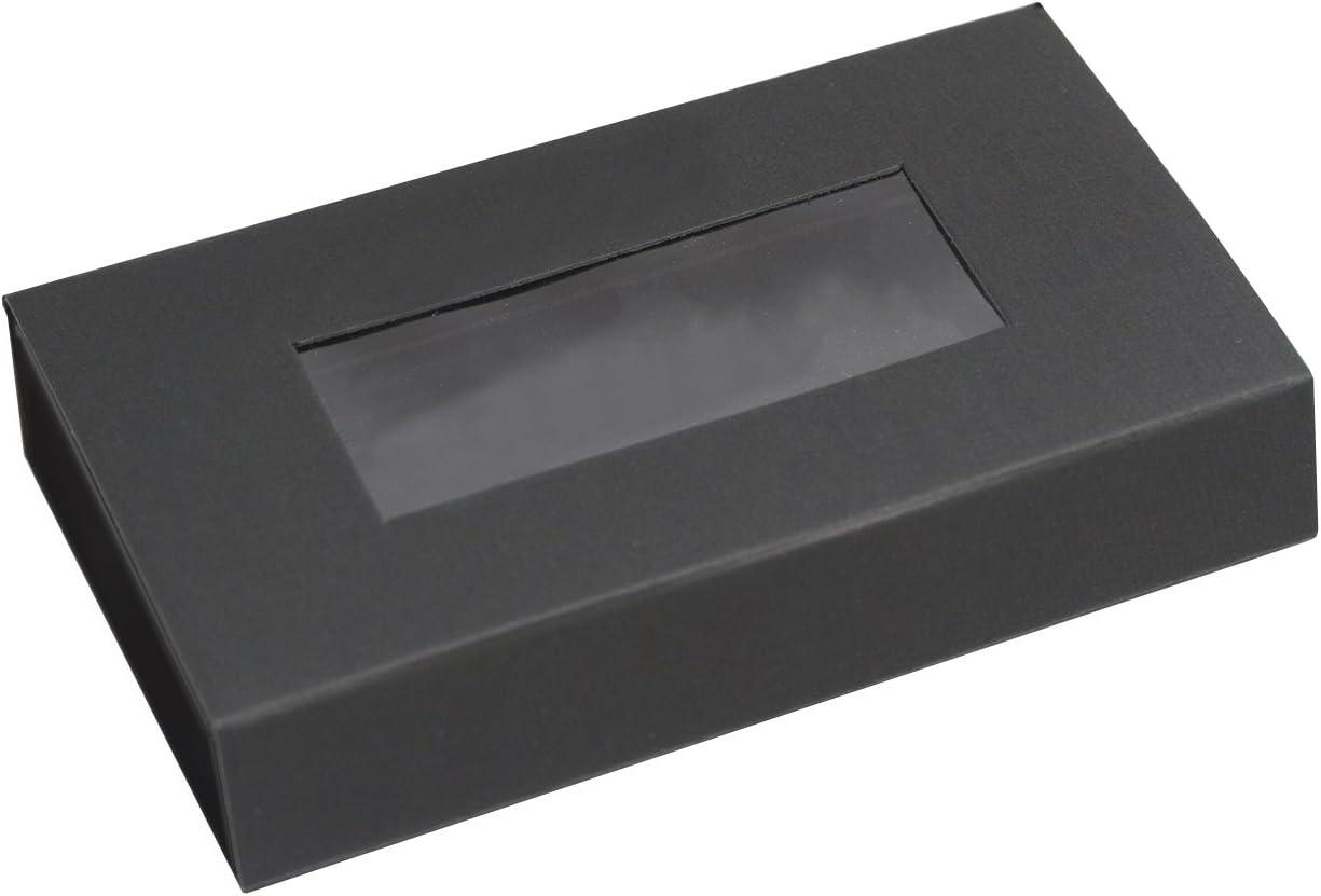 32GB Metal Grill Design White Nickel 2.0 USB Flash Drive 16GB,32GB