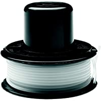 Black+Decker A6226-XJ - Bobina con hilo de 6m