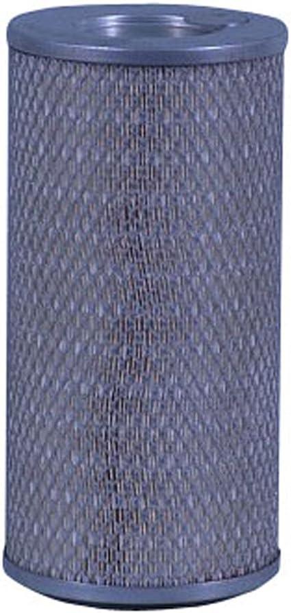 Air Filter Wix 46510