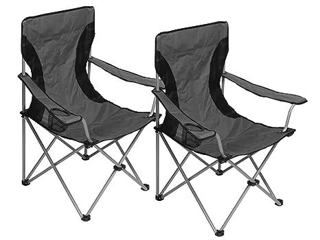 Orson regista lounge sedia roda acquista online deplain