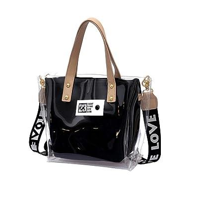 Bolsas para disfraz, bolso de mano de moda para mujer, bolso ...