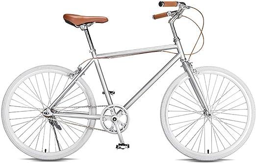 SXC Montaña de Bicicleta para Adultos Bicicleta de Ciudad ...