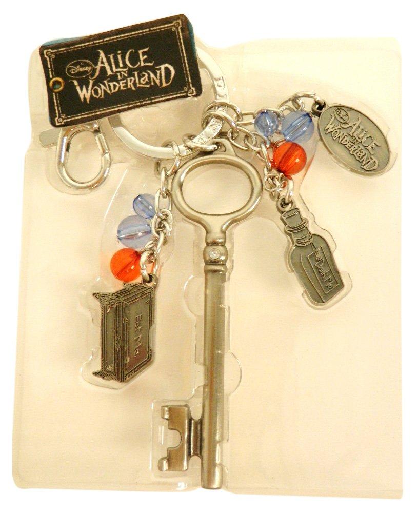 【正規販売店】 SD toys Clé - Porte Clé 0077764252563 Alice aux - Pays des Merveilles - Clip Key - 0077764252563 B003MRXR3U, 侍丸:56ad56cf --- yelica.com