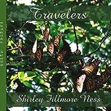 Travelers, Shirley Fillmore Ness, 1434325520