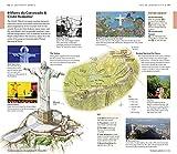 DK Eyewitness Travel Guide Brazil