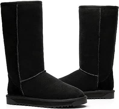 UGG Boots Classic Long Australian Made