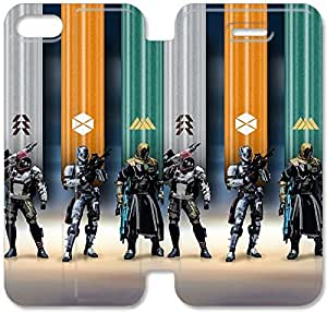 HTC One M8 Case League Of Legends Shadow Evelynn VM_D3243 Cell Phone Case Plastic Back