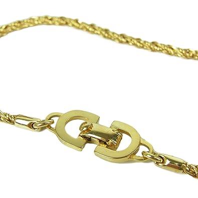 save off 1055b 571c7 Amazon | (クリスチャン ディオール) Christian Dior ...