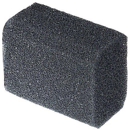 (Pondmaster 12730 Foam Pre-Filter WLM)