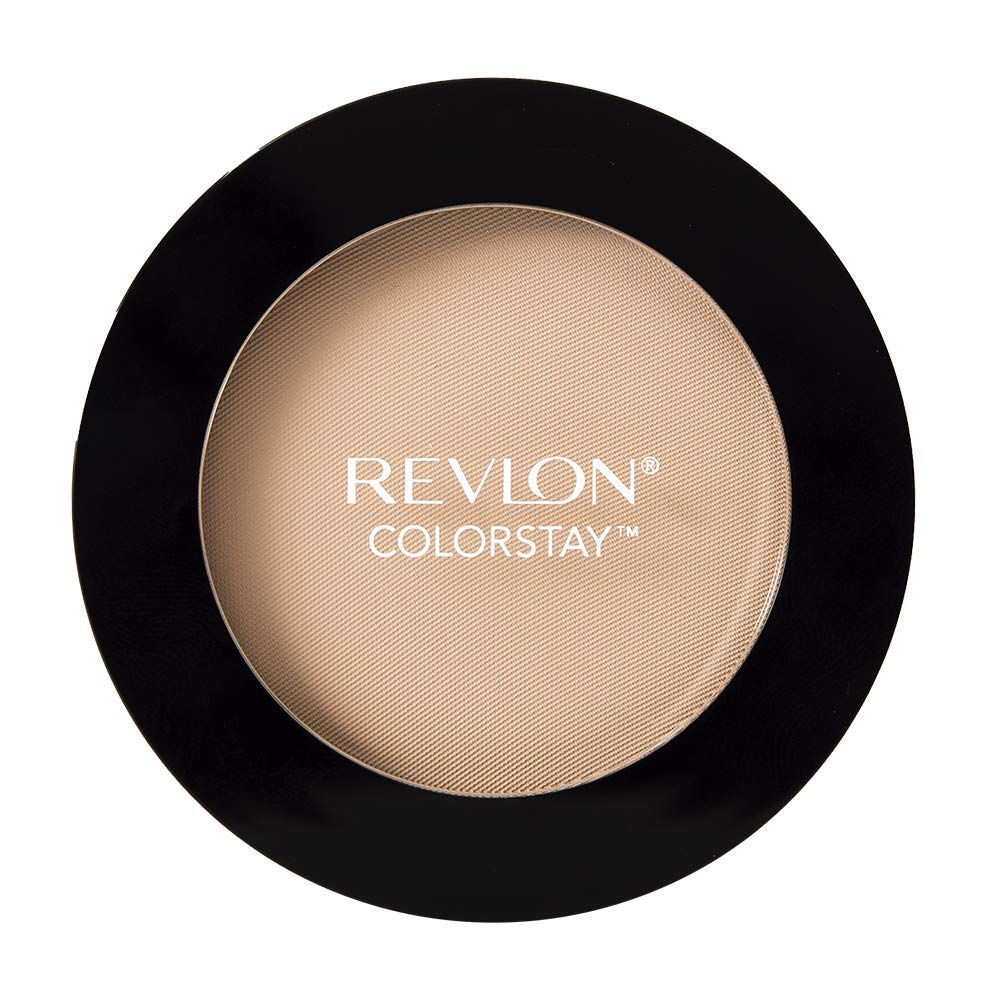 Revlon ColorStay Pressed Powder 8.4 g - 830 Light/Medium