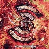 MyGrain by MyGrain (2011-02-14)