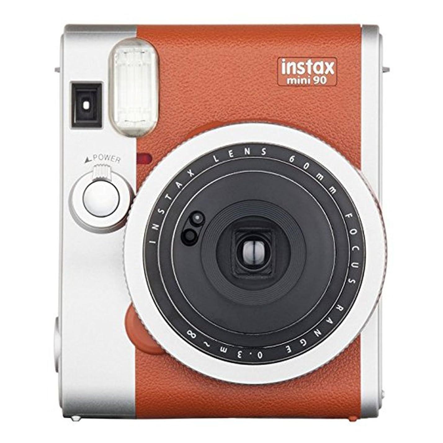 殉教者マット故障Polaroid OneStep 2 i-Type Camera ポラロイドワンステップカメラ [並行輸入品]