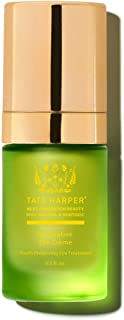 product image for Tata Harper Restorative Eye Crème, Anti-Aging, Youth-Giving, 100% Natural, Made Fresh in Vermont, .5oz