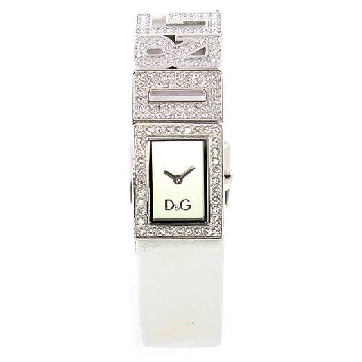 Reloj - Dolce & Gabbana - para Mujer - DW0506 D&G