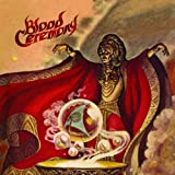 Blood Ceremony by BLOOD CEREMONY (2012-02-14)